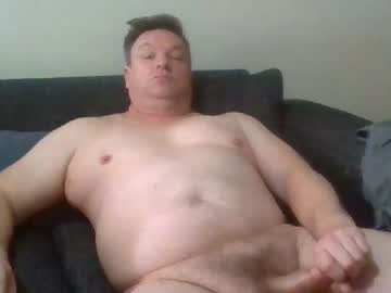 [15-08-20] willywonka176 public show from Chaturbate