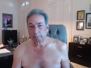 [21-08-21] barrylight record show with toys from Chaturbate.com