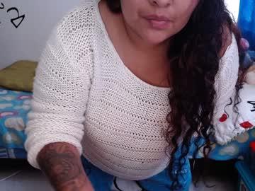 [21-02-20] fatjlove_ private sex video
