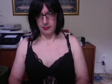 [28-05-20] denisecd111 public show from Chaturbate.com