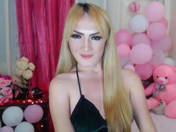 [10-07-20] quinsatisfaction69xx chaturbate private XXX show