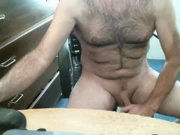 [22-01-20] thewhitesnake_4her record private sex video from Chaturbate.com