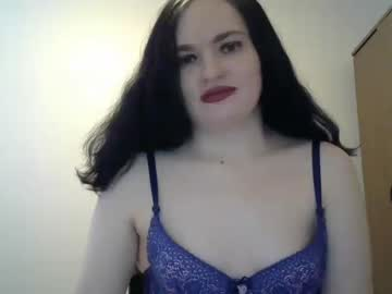 [10-02-20] agnettalight record video with toys from Chaturbate.com