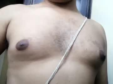 [30-08-20] deepak117 record private XXX video from Chaturbate