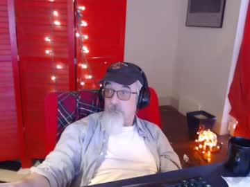 [17-10-21] sirbeercan record public webcam
