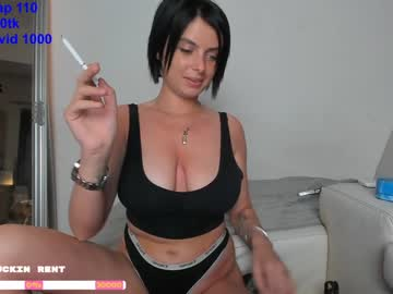 [12-07-20] jothequeen record blowjob video