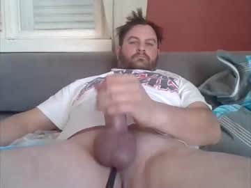 [22-01-20] mitch7979 webcam show