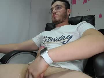 [04-06-20] ryan_lawrens public webcam from Chaturbate.com