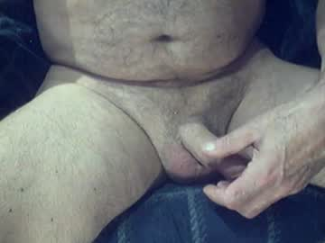 [28-06-20] howesound record private show video from Chaturbate.com