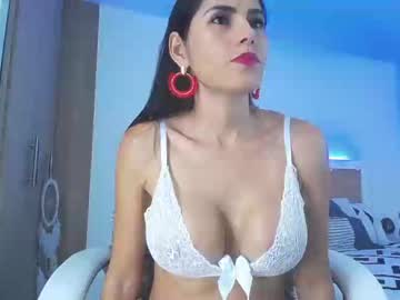 [23-03-20] sarah_perezz record private sex show from Chaturbate