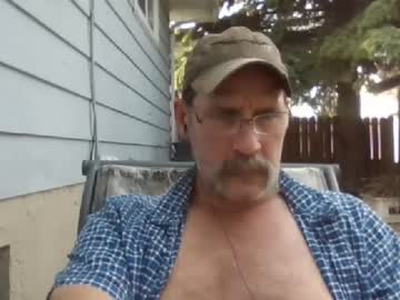 [23-08-20] ccowboyab chaturbate show with toys
