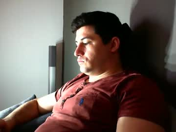 [03-03-21] phantom215 record private XXX video from Chaturbate