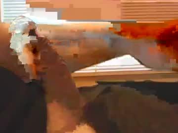 [06-10-21] 0110arto private sex video