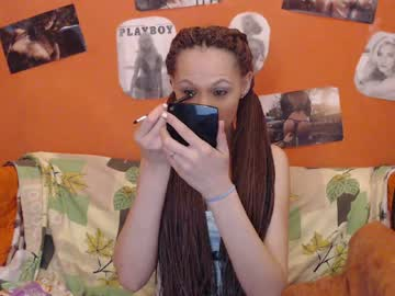 [21-03-20] enigma_kate webcam video from Chaturbate.com