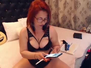 [29-05-20] pervymonique video
