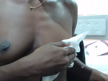 [09-02-20] naomi_milley29 record show with toys from Chaturbate
