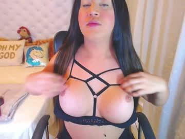[04-02-20] sexy_nicollett cam video from Chaturbate