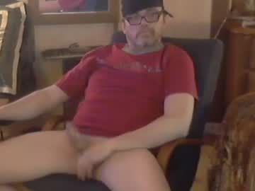 [28-02-20] 0utlaw private show from Chaturbate.com