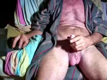 [05-07-20] keif777 record cam show from Chaturbate.com