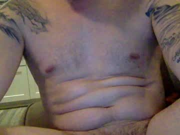 [11-03-20] shaner85 chaturbate private