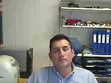 [21-01-20] eskimal1234xx record cam video
