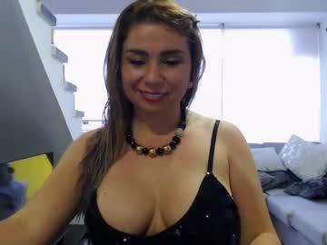 [29-04-20] esperanza_h_ video with dildo from Chaturbate