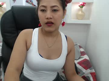 [21-01-20] bethlatina23 private show from Chaturbate.com