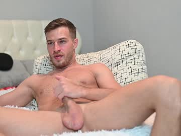 [28-04-21] myholiday record private show from Chaturbate