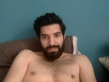 [02-03-21] tomgarnier33980 premium show video from Chaturbate