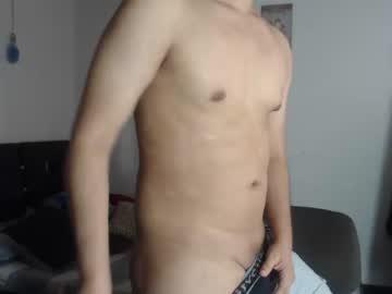 [26-08-20] sexy_acker record private sex video from Chaturbate