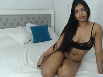 [04-12-20] sophie_09 private sex show