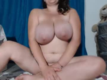 [25-08-20] aryastark_ chaturbate webcam