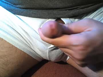 [02-06-20] 2001uwuk record webcam show from Chaturbate
