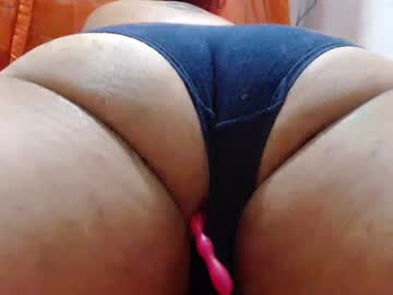 [20-04-21] analqueen3xx cam video from Chaturbate