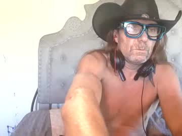 [27-01-21] badassmotherfuckingcowboy nude record