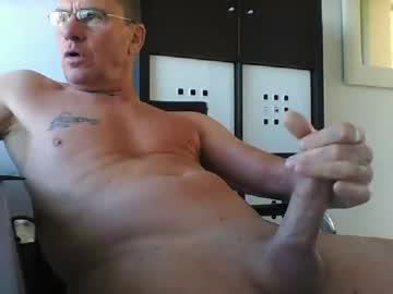 [21-02-20] pappnase111 chaturbate private webcam