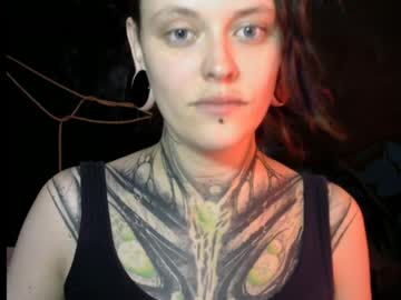 [04-07-20] raven_jay private sex show from Chaturbate.com