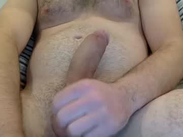 [26-11-20] stiffbro1234 chaturbate dildo