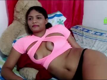 [02-12-20] veronica_rp private XXX show from Chaturbate