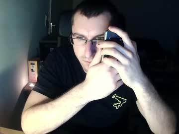 [24-01-21] dan_the_man405 premium show video