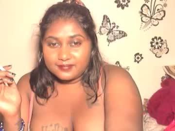[07-01-21] indiancoco chaturbate private sex show