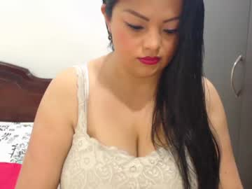 [13-06-20] sexxylolita_ chaturbate private XXX video