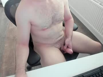 [26-07-21] northcave record video from Chaturbate