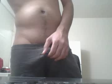 [17-01-20] rockmycock013 record video from Chaturbate