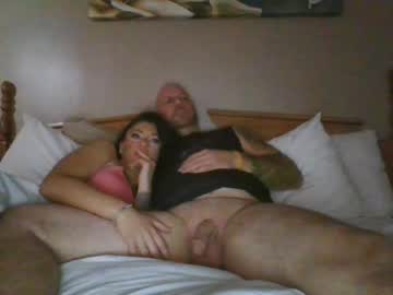 [24-11-20] barguy1313 record public webcam video from Chaturbate