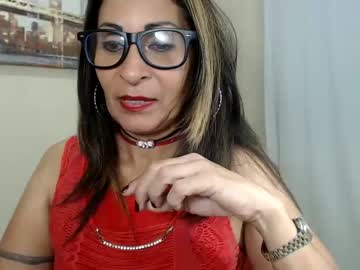 [28-02-20] elizabeth_noriega webcam show from Chaturbate