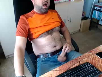 [15-04-20] oscar_msng video with toys from Chaturbate.com