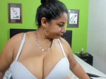 [04-07-20] carlos_diana record private from Chaturbate