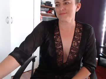 [04-04-20] metalbeth private XXX video from Chaturbate.com