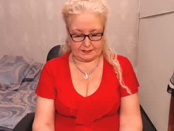 [11-01-21] grannywithhairypussy nude record